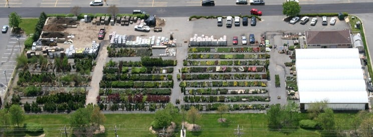 Meadows Farms Nurseries - Leonardtown: 40910 Merchants Ln, Leonardtown, MD