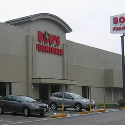 Photo Of Bobu0027s Discount Furniture   Dedham, MA, United States