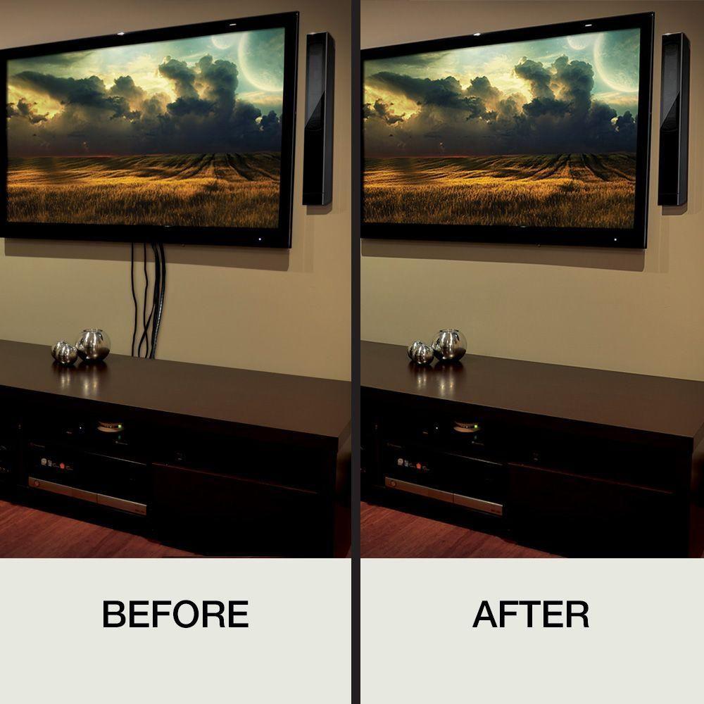 Smart Solutions Installation
