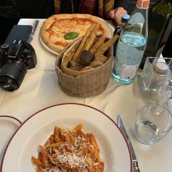 La Locanda Del Gatto Rosso 124 Photos 43 Reviews Lumbard Via