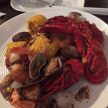 Louisiana Seafood 33 Photos Seafood 1110 Hillsboro Rd