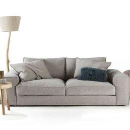 decostock wohnaccessoires 62 rue jean martin saint pierre marseille frankreich. Black Bedroom Furniture Sets. Home Design Ideas