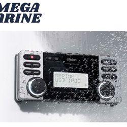 Mega Marine - (New) 16 Photos - Boat Dealers - 9/30 The