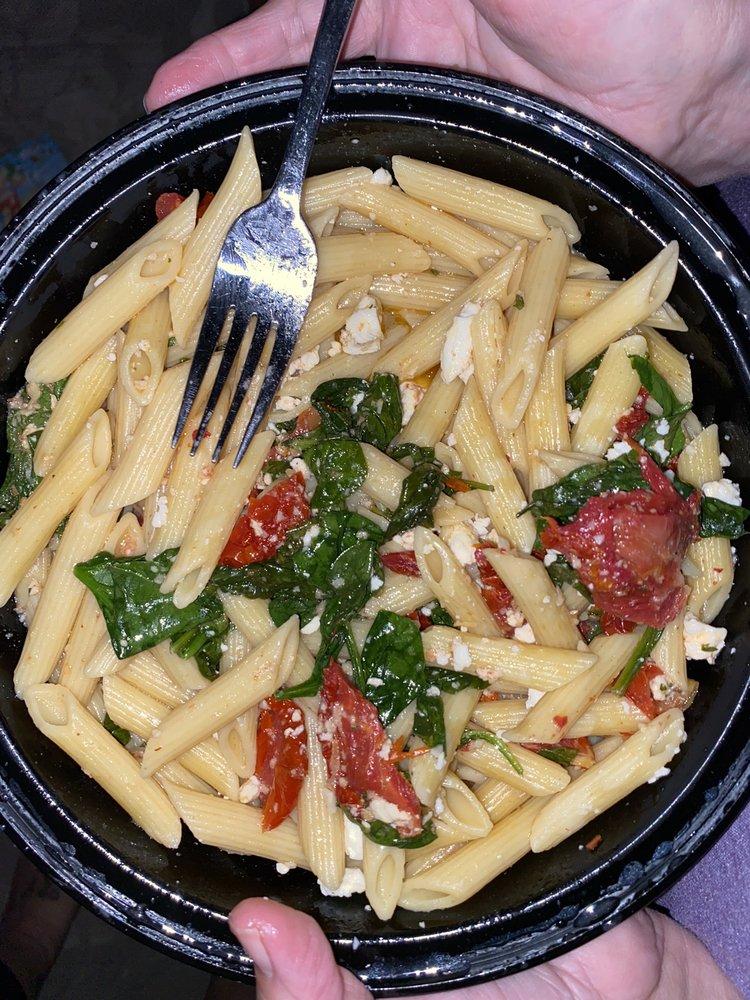 Pasta To Go: 926 N York St, Elmhurst, IL