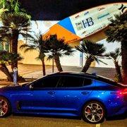 Kearny Pearson Kia >> Kearny Pearson Kia 69 Photos 439 Reviews Car Dealers 7303