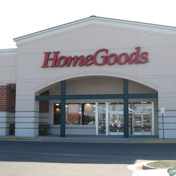 homegoods lighting fixtures equipment 13221 gateway center dr gainesville va phone. Black Bedroom Furniture Sets. Home Design Ideas