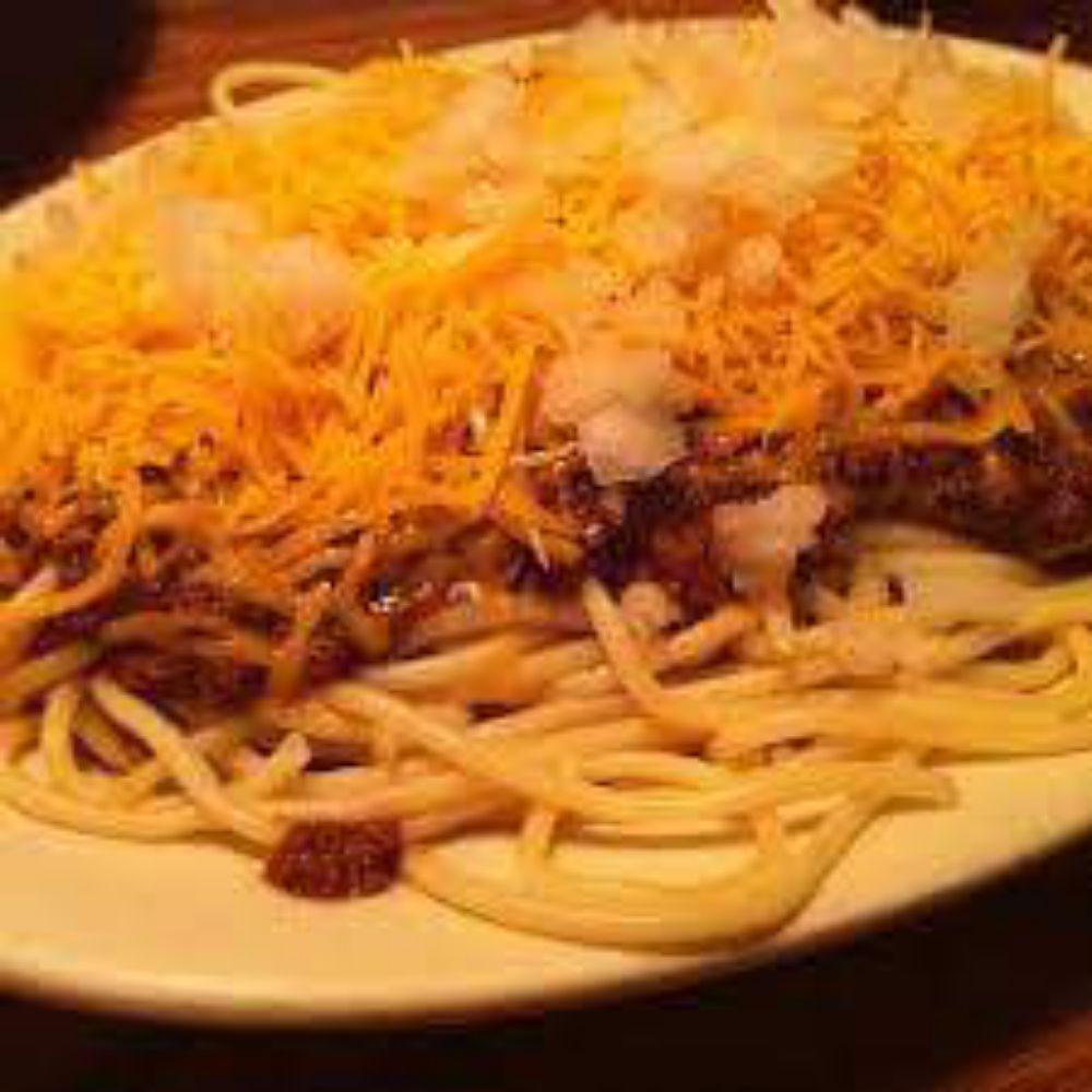 Mama's Kitchen: 2556 Tremainsville Rd, Toledo, OH