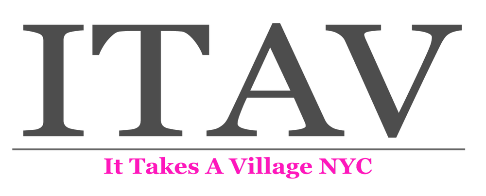 it takes a village nyc llc   personal assistants   426 amsterdam ave