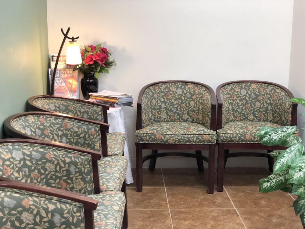 Acupuncture & Herbal Medicine Clinic | 1 Lake Bellevue Dr, Bellevue, WA, 98005 | +1 (425) 643-3758