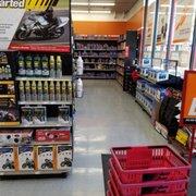 AutoZone Auto Parts - 16 Photos & 149 Reviews - Auto Parts
