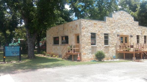 Awesome Photo Of Bluebonnet Furniture   Fredericksburg, TX, United States