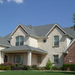 Photo Of Paragon Roofing   Dallas, TX, United States