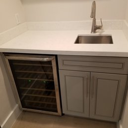 Photos for JL Cabinet & Granite - Yelp