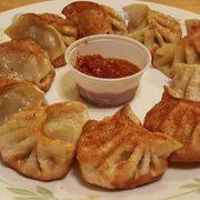 Momandu - CLOSED - Himalayan/Nepalese - Sunnyvale, CA - Restaurant ...