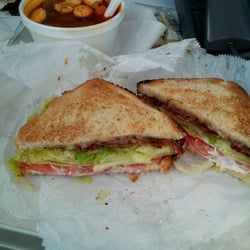 Hidden Kitchen 31 Reviews Delis 535 Albany St South