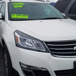 Photo Of Affordable Used Cars Anchorage Ak United States