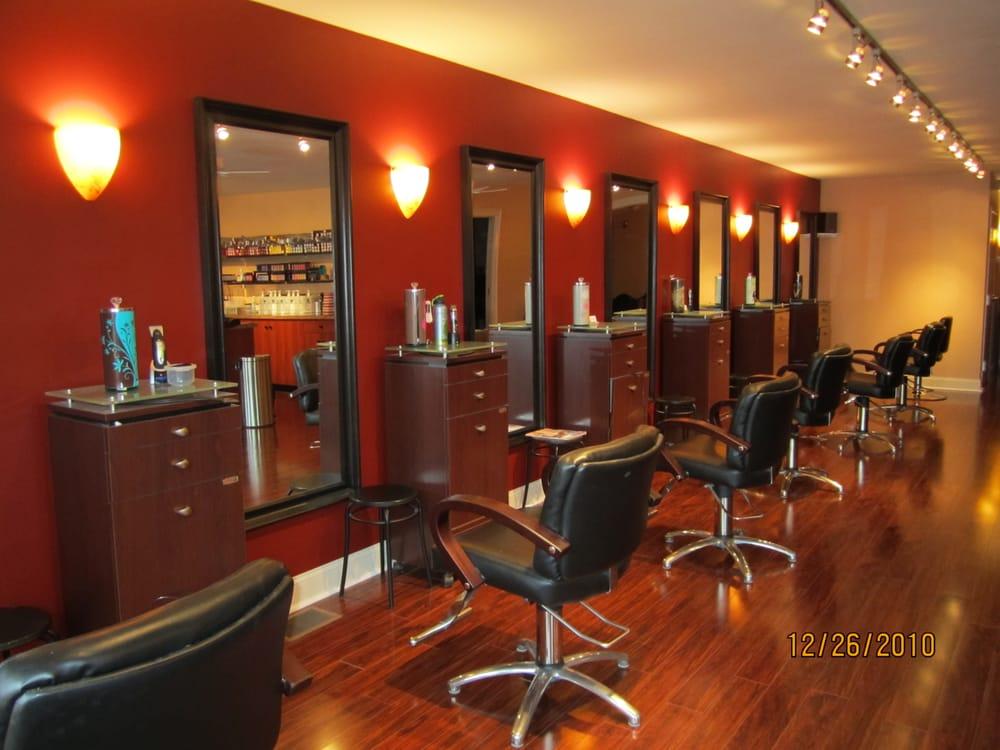 Mirror Image Salon - 24 Reviews - Hair Salons - 474 Station Ave, South Yarmouth, MA ...