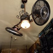 Ceiling Fan Photo Of Creative Lighting Solutions   Foster City, CA, United  States.