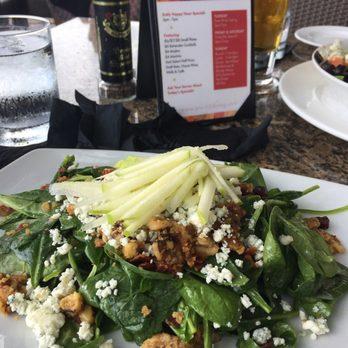 Photo Of PIER 22 Restaurant * Patio * Catering   Bradenton, FL, United  States