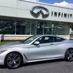 veh auto choice pa dealers infinity infiniti in awd lewistown connection