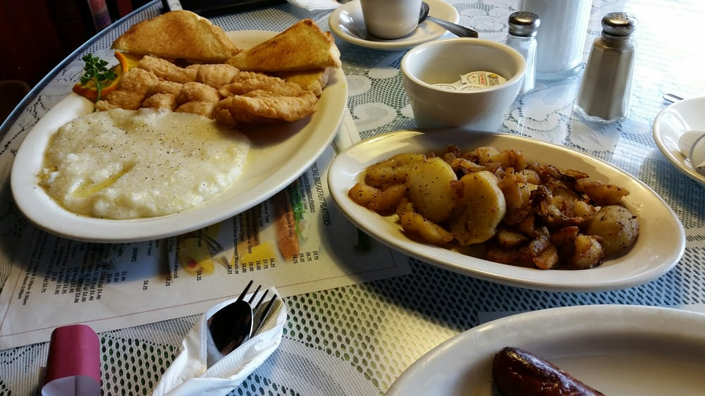 university of cincinnati college essay prompt 2013 Soul Food Essay
