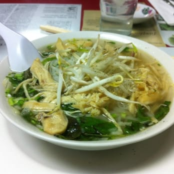 Mai Lan Restaurant - 12 Photos & 40 Reviews - Vietnamese ...