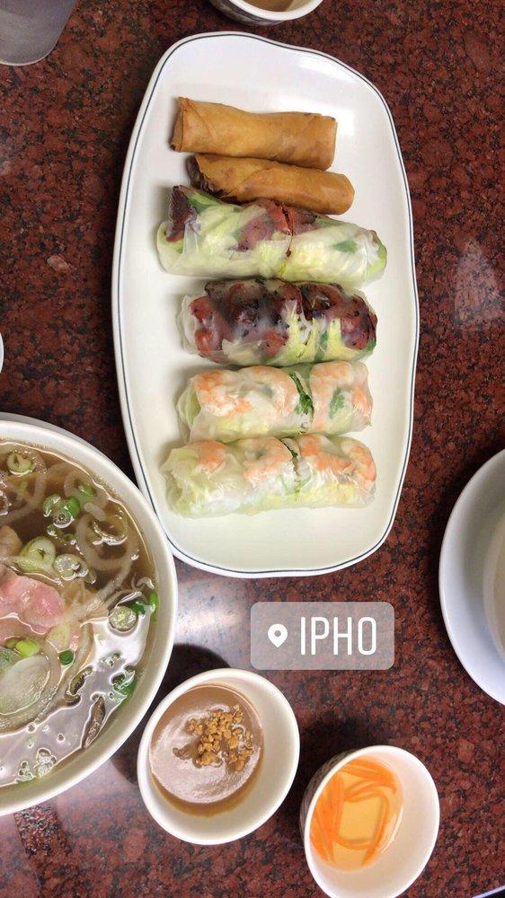 iPho - 174 Photos & 171 Reviews - Vietnamese - 1072 S