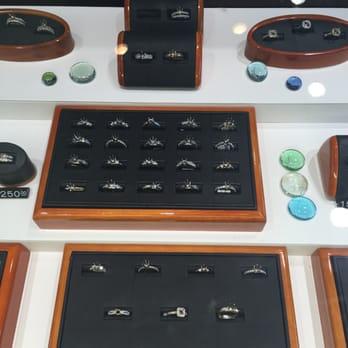 Photo Of The Jewelry Exchange Irving Tx United States Diamonds