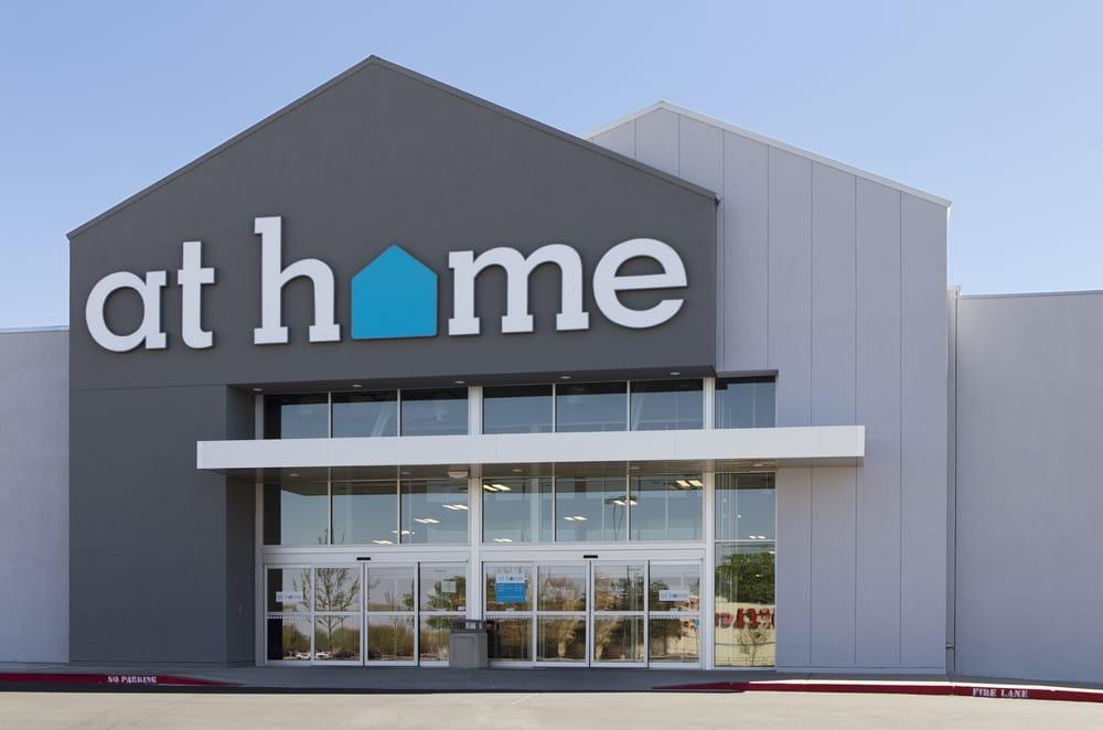 At Home 13 Photos 11 Reviews Home Decor 11150