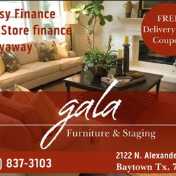 Gala Furniture Staging Closed 13 Photos Furniture Stores