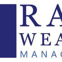 Best Ria Money Transfer Near Garden Grove Ca 92843