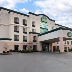 Photo Of Wingate By Wyndham Cleveland Tn United States