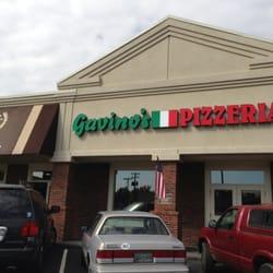 Italian Restaurants Kingston Pike Knoxville Tn