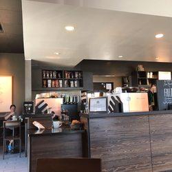 Starbucks Belen Nm 87002 Last Updated January 2019 Yelp