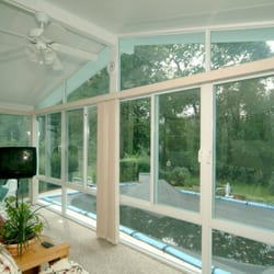 Patio Enclosures - 21 Photos - Contractors - 268 Dunksferry Rd ...