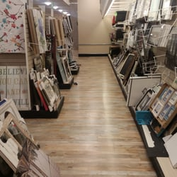 Home Decor Baton Rouge. Photo of HomeGoods  Baton Rouge LA United States Home decor Discount Store 6835 Siegen Ln