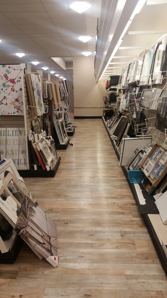 home decor stores baton rouge homegoods 6835 siegen ln baton 12435