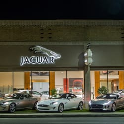 Photo Of Rusnak/Pasadena Jaguar   Pasadena, CA, United States