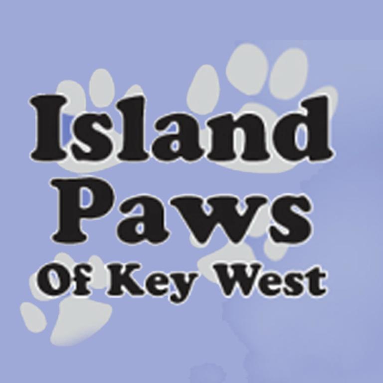 Island Paws Of Key West: Key West, FL
