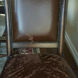 California Upholstery Professionals 2019 All You Need To