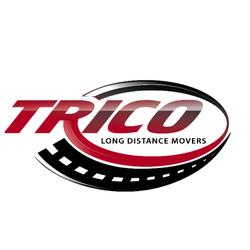 Trico Long Distance Movers Photos Movers Atlanta GA - Distance to atlanta georgia