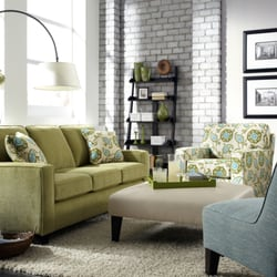 Etonnant Photo Of Country Woods Furniture   Manchester, NH, United States. Best Home  Furnishings