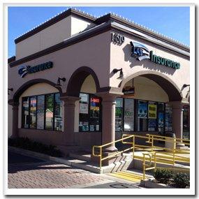 LA's Auto Insurance: 14519 Ramona Blvd, Baldwin Park, CA