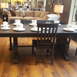 photo of the great american home store memphis tn united states