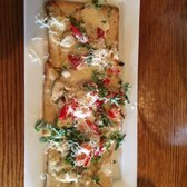 Olive Garden Italian Restaurant 60 Photos 59 Reviews Italian 2314 Sr 38 Cherry Hill Nj