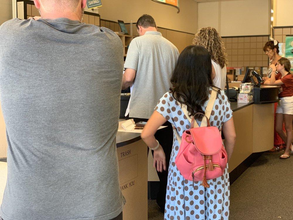 The UPS Store: 2945 Bell Rd, Auburn, CA