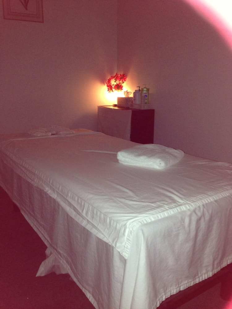 Looks Asian Massage Edgewater Fl Always Splendid Sweet-1890