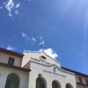 Chaminade University of Honolulu - 3140 Waialae Ave, Honolulu, HI