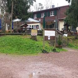 Elektriker Bad Kreuznach waldheim fast food im forst spreitel bad kreuznach rheinland