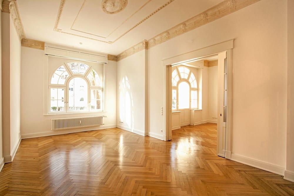 Nordelbe grundst cksgesellschaft agenzie immobiliari - Agenzie immobiliari ad amburgo ...
